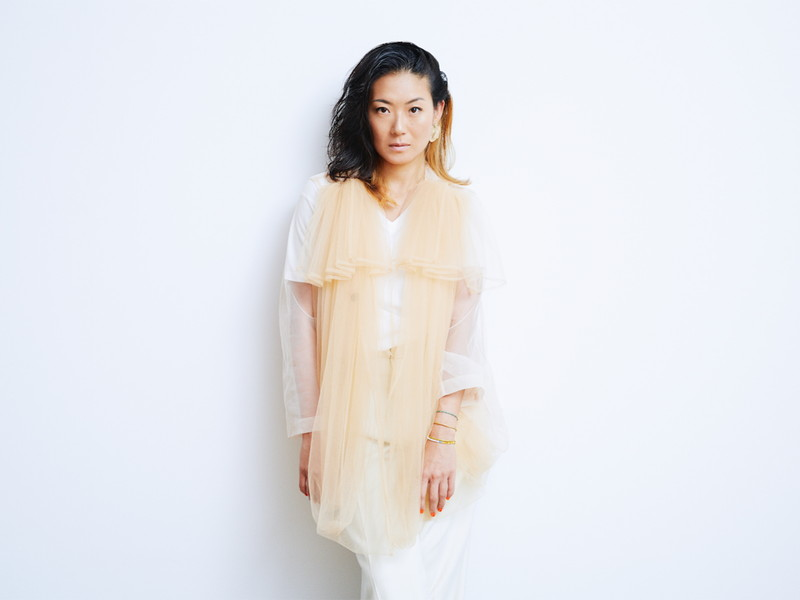 "Leyona 20th Anniversary Premium Live guests 仲井戸""CHABO""麗市, 佐藤タイジ, Spinna B-ILL, Caravan,うつみようこ"