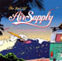 The Best of Air Supply-30th Anniversary Collection-