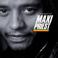 『The Best of Maxi Priest』