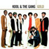 『KOOL & THE GANG GOLD』