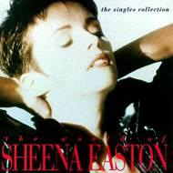 『The World Of Sheena Easton: The Singles...』