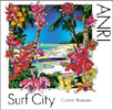 『Surf City -Coool Breeze-』