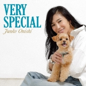 『Very Special』