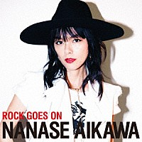 『ROCK GOES ON』