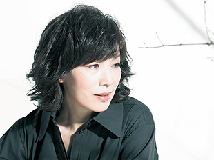 山本潤子の画像 p1_8