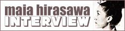 マイア・ヒラサワ『ビューティフル・アンド・アグリー』インタビュー&特集 ファイストやボン・イヴェール、スフィアンに影響を受けたアルバムを語る
